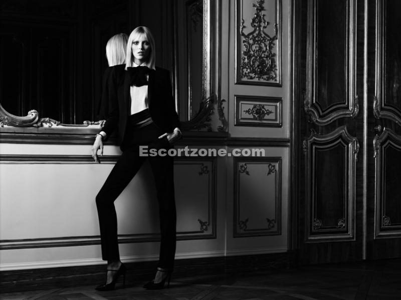 gay video francais escort fontainebleau